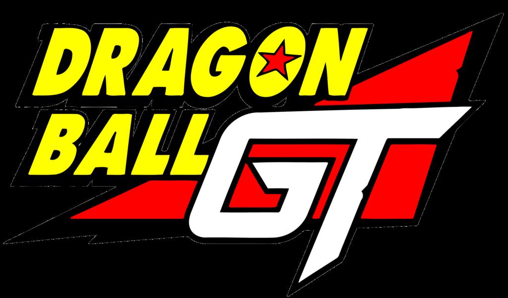 Dragon_Ball_GT_logo