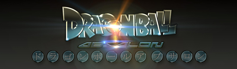 Dragon Ball Absalon 1