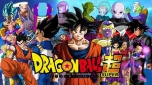 Dragon Ball Super pletyka rovat a folytatásról