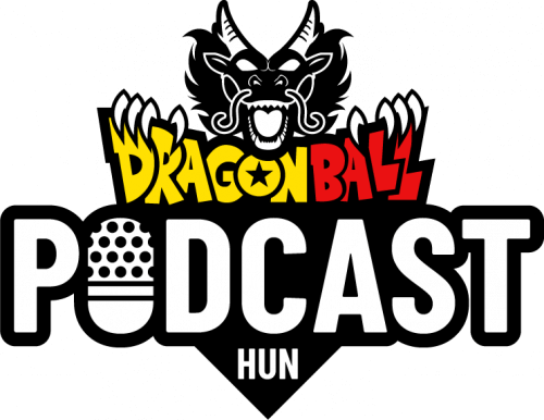 Dragon Ball Podcast HUN