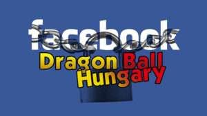 Miért neveztük át a Facebook oldalunkat?