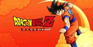 Dragon Ball Z: Kakarot – rengeteg új infó