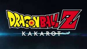 Dragon Ball Z: Kakarot – A Project Z hivatalos címe