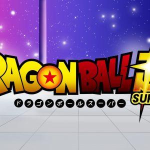 Dragon Ball Super: érdekességek és a manga jövője