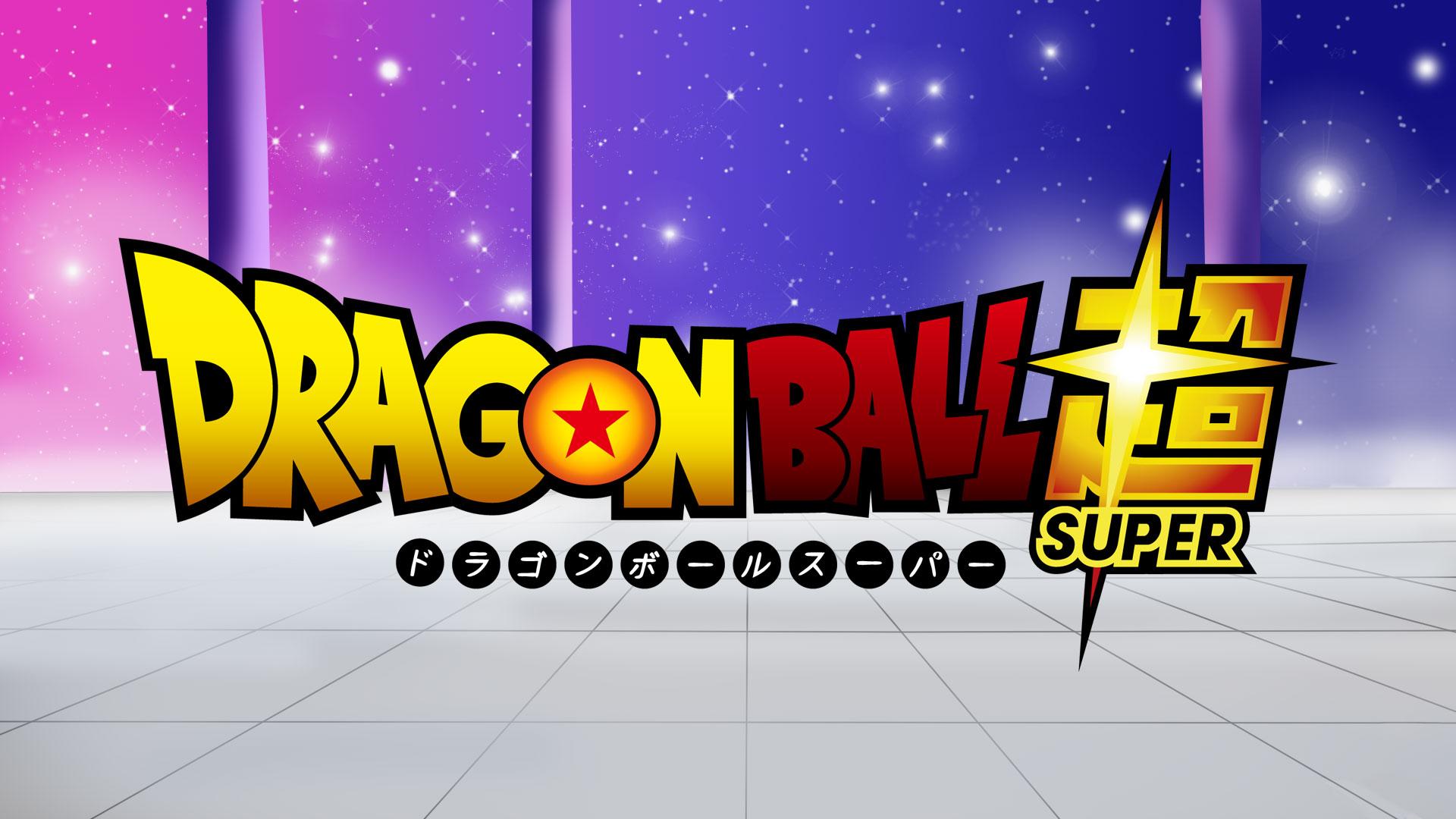 dragonballsuper kiemelt - HOL A DRAGON BALL SUPER ANIME FOLYTATÁSA!?