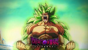Dragon Ball Deliverance 2. rész – Szétszóródva | MAGYAR FELIRATTAL!
