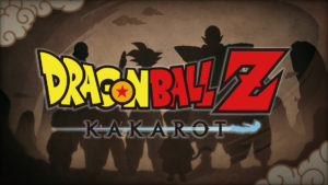 Dragon Ball Z: Kakarot – Hátterek