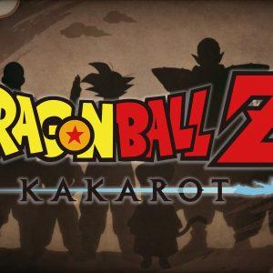 Dragon Ball Z: Kakarot – Hátterek
