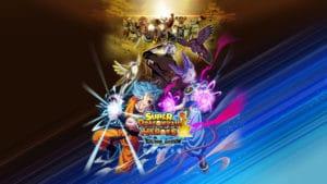 Super Dragon Ball Heroes: Big Bang Mission 1. rész – Magyar felirattal