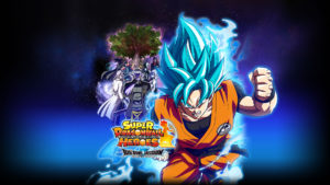 Super Dragon Ball Heroes: Big Bang Mission 9. rész – Magyar felirattal