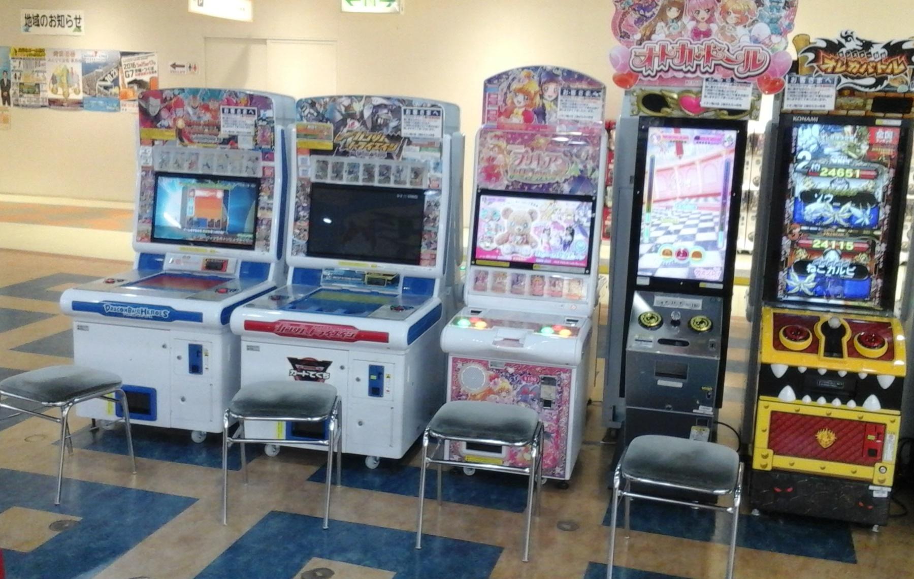 Super Dragon Ball Heroes: Élménybeszámoló egy rajongótól, aki Japánban élt 11