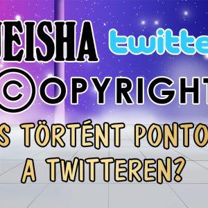 A Shueisha szerzői jogi perpatvara mögötti igazság