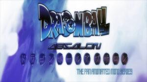 Dragon Ball Absalon 10. rész – Magyar felirattal