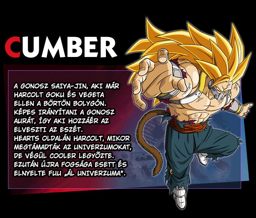 Super Dragon Ball Heroes: hírek és érdekességek 1