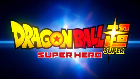 Dragon Ball Super: Super Hero – Új klipp és infók