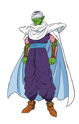 """A """"Dragon Ball Super: Super Hero"""" körüli hype egyre csak nő! 1"""