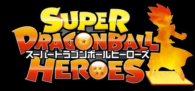 Super_Dragon_Ball_Heroes_Logo