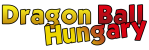 cropped-dbhungary-logo-1.png