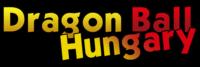 db-hungary-logo