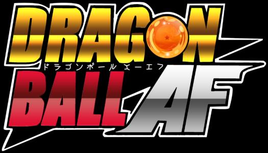 dragon_bal_af_toyble_logo-v2