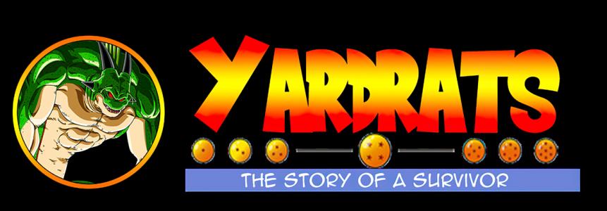 logo-yardrats