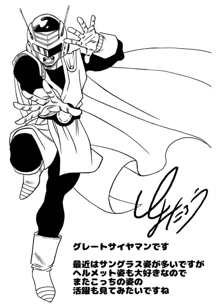toyotaro_draws_201904
